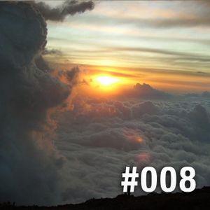 #008 Cloudbreak