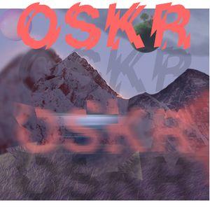 OSKR set 1