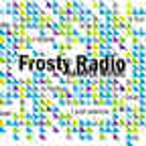 Jueves de Trampa >Frosty Tortillera< 06-09-12