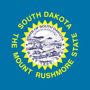 Stan Wyjątkowy, 17.01.13 - South Dakota