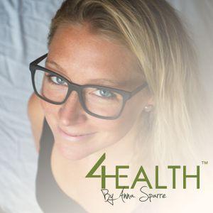 91: Binjurar, stress och aptit. Hur ska du äta för att stötta HPA-axeln? Och varför blir du inte mät