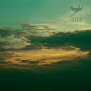 Air Dip - Midnight.Saturday.FuzioRadio.11.04.02.