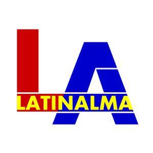 Latinalma Ep #21 - Carlos Poyares e Seu Conjunto