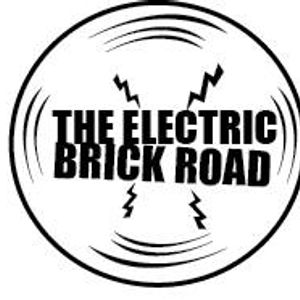 The Electric Brick Road 10/25