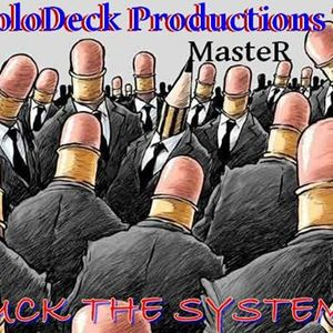 Master_@_TEKK AMOC Free PARTY 190413-210413_SECOND_SET