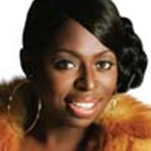 ANGIE STONE SOULECTION compiled by mistri