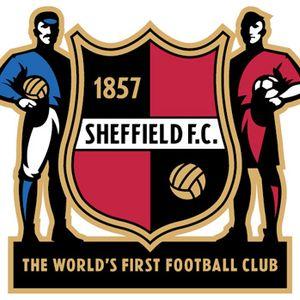 Sheffield FC Ladies v Durham WFC - Women's Super League 2 Full Match Replay