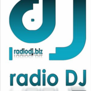 Ionut Mihai T Presents Deep Nights Radio Show Live @ Radio DJ UniQue 04-05-2011