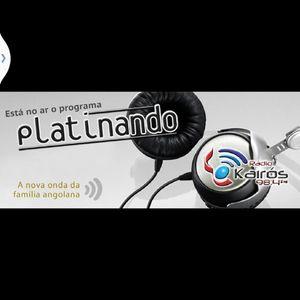 Platinando 02-03-2014