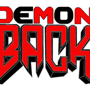 Demon Back - The Return (1HOUR FREESTYLE)