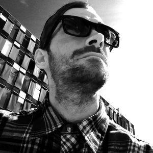 Kevin Keath - Podcast Juli