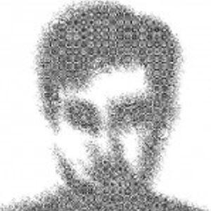 John Dalton - Techno - AgentCast