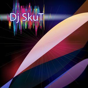 SkuT - My sound #9 23.11.2014