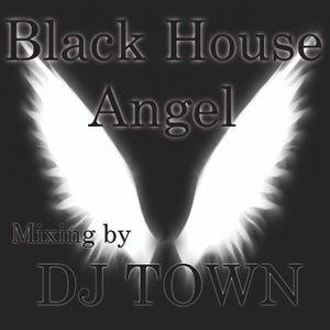Black angel mix by dj town