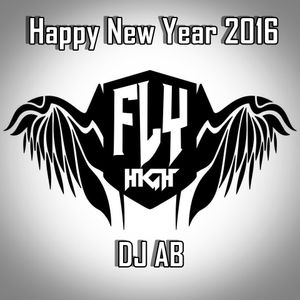 Happy new year 2016 dj ab mix set by mc ab mixcloud - Happy new year sound europe ...