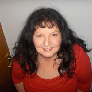 Louise Davies - Pipeline radio international - 22.1.13