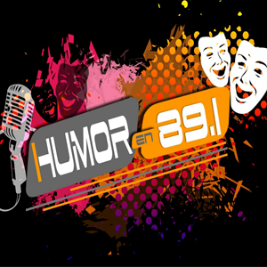 Humor 89.1 / Lunes 30 de Noviembre, 2015