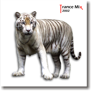 Trance Mix 2002