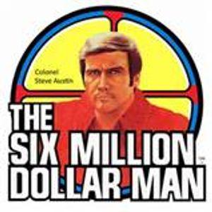 6 Million Dolla Tech HouseMixed By Dj Honest John