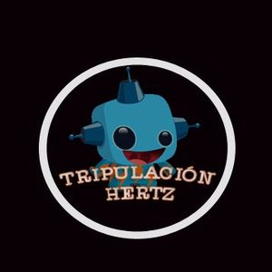 Tripulación Hertz el programa de la coordinación de talleres infantiles, transmitido el día 14 de Ma