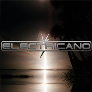 Electricano pres. Hot Mix for Dancebox (2007)