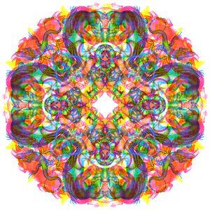 Colours Vol 1