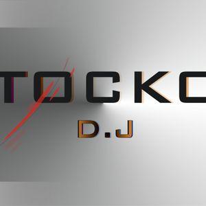 Crossover Mix - Salsa Urb, Reggaeton, Salsa Choke - (Dj Tocko) 2015