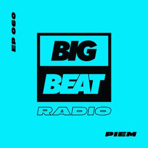 EP #60 - Piem (Summer Essentials Mix)