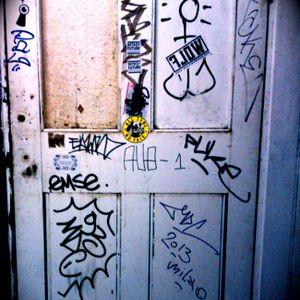 Ghetto Classics 4 HDP Mixtape