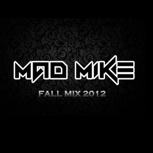 MAD MIKE FAL MIX www.facebook.com/madmikemusic
