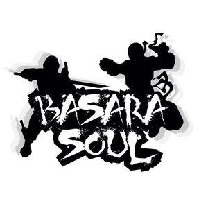 BASARA SOUL ACOUSTIC LOVE SONG MIX JAN 2018