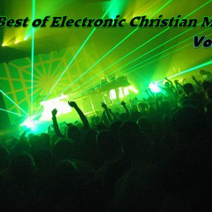 The Best of Electronic Christian Music