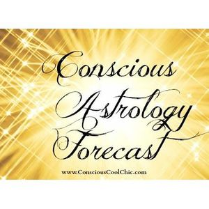 Fall Astrology and Energy Updates