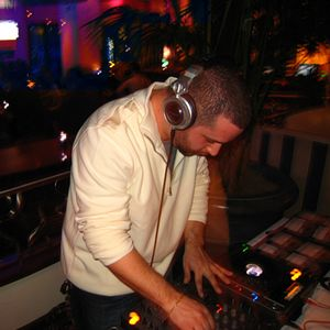 Hip Hop/R&B Party Quick Mix - 2010
