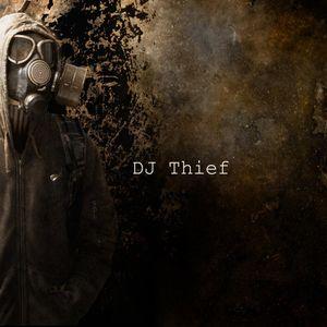 Drum & Bass Mix Jump up/Techstep