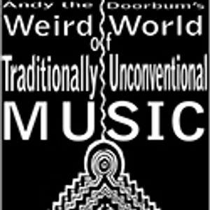 Unconventional Music