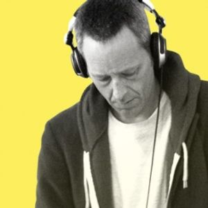 Never Dug Disco - Matt Smooth (08/05/15)