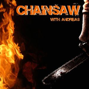 Chainsaw S02E15 (14-12-12 R1 Radio)