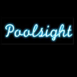 Poolsight Christmas Mix