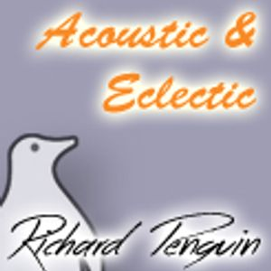 Sunday 30th November Acoustic and Eclectic Show