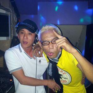 VINA HOUSE #7 _NINOALEX F.DJ KEN -EXTEND TIME