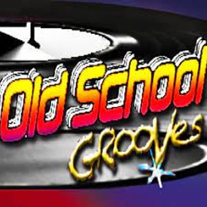 Old Skool Cool Grooves