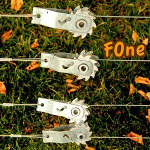 FOne #5