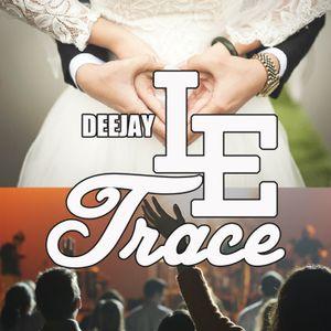 DJ Le Trace - Wedding & Partmix