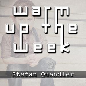 Stefan Quendler