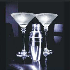pheel - cocktail hour