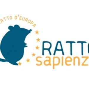 RattoSapienza - Lunedì 28 Aprile 2014