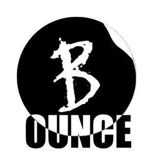 Bounce The Mixtape vol.2 mixed by Kevstar hosted by S La Rock The Mc