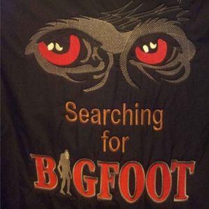 THE BIGFOOT LIVE RADIO SH0W-445 30 NOV 2016