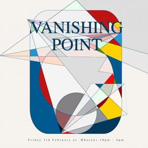 Gerhan - Vanishing Point Part 1